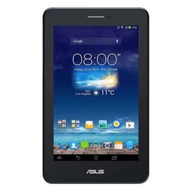 Asus Fonepad 7 ME175CG 8GB Wi-Fi+3G