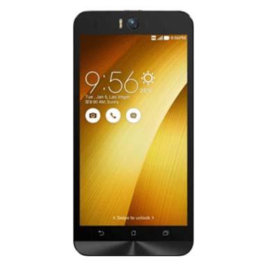 Asus Zenfone Selfie (2 GB/16 GB)