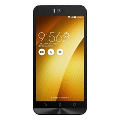 Asus Zenfone Selfie (32 GB)