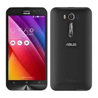 Asus Zenfone 2 Laser (2 GB/8 GB)