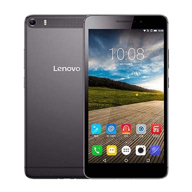 Lenovo Phab Plus (2 GB/32 GB)