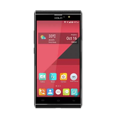 Xolo Black 1X (32GB)