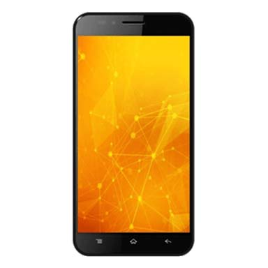 Intex Aqua Turbo (1 GB/8 GB)