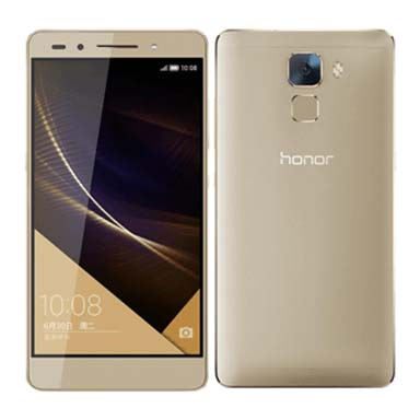 Honor 8 Lite (4 GB/64 GB)