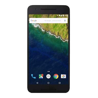 Google Nexus 6P (3 GB/64 GB)