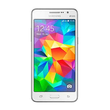 Samsung Galaxy Grand Prime (1 GB/8 GB)