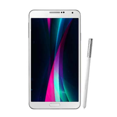 Samsung Galaxy Note 3 (3 GB/32 GB)