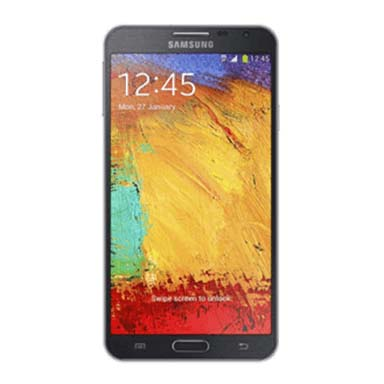 Samsung Galaxy Note 3 Neo (2 GB/16 GB)