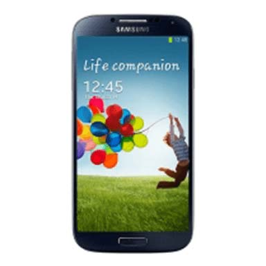 Samsung Galaxy S4 (2 GB/16 GB)