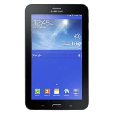 Samsung Galaxy Tab 3 7.0 T211 8 GB Wifi 3G