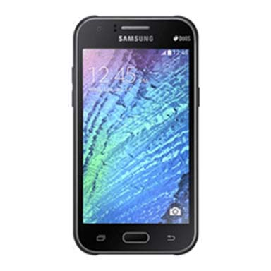 Samsung Galaxy J1 (512 MB/4 GB)