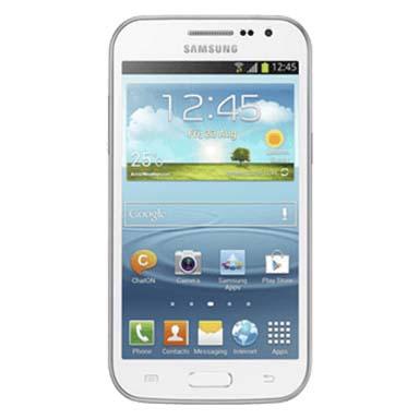 Samsung Galaxy Grand Quattro I8552 (1 GB/8 GB)