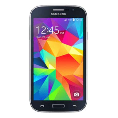 Samsung Galaxy Grand Neo Plus (1 GB/8 GB)