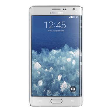 Samsung Galaxy Note 4 Edge (3 GB/32 GB)