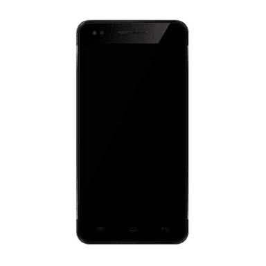 Micromax Canvas Hue AQ5000 (1 GB/8 GB)