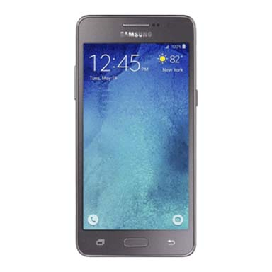 Samsung Galaxy Grand Prime 4G (1 GB/8 GB)