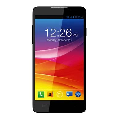 Micromax Canvas Nitro A311 (2 GB/16 GB)