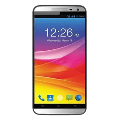 Micromax Canvas Juice 2 (2 GB/8 GB)