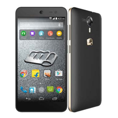 Micromax Canvas Xpress 2 E313 (1 GB/8 GB)