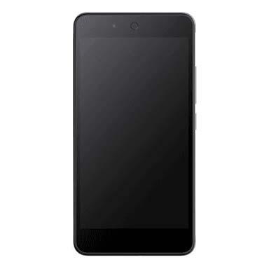 Micromax canvas juice 3 (2 GB/8 GB)