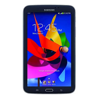 Samsung Galaxy Tab 3 7.0 T210 16 GB Wifi Only