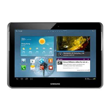 Samsung Galaxy Tab 2 (10.1) 16GB P5100