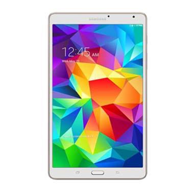 Samsung Galaxy Tab S 8.4 (Wi-Fi+4G)