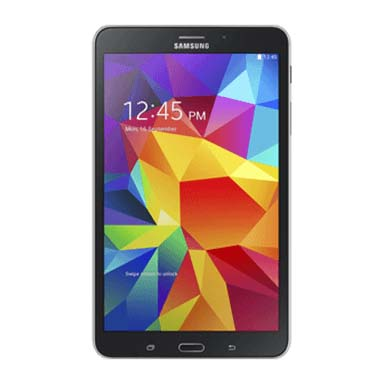 Samsung Galaxy Tab 4 T331 (16GB,Wifi+3G)