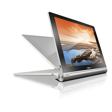 Lenovo Yoga 10 Tablet 10 (16GB 3g+Wifi)