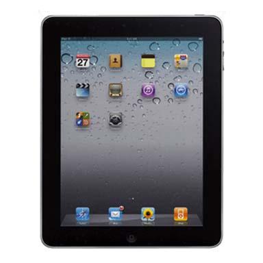 iPad 1 16GB wifi + Cellular