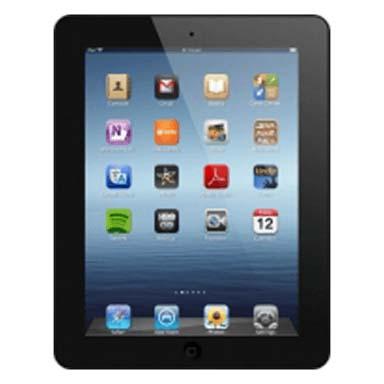 iPad 3 64GB wifi+cellular