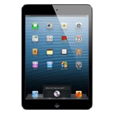 iPad mini 32GB wifi+cellular