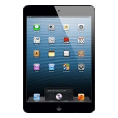 iPad mini with retina display 64GB wifi