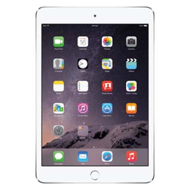 iPad Air 2 Wi-Fi + Cellular 128 GB