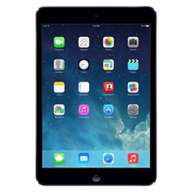 Apple iPad Mini Retina WiFi + Cellular 128GB