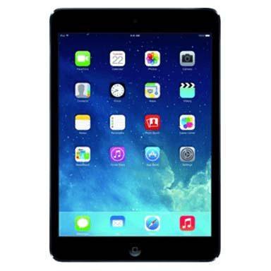iPad mini 2 128GB Wifi+Cellular