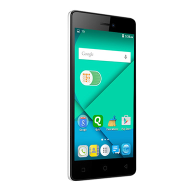 Micromax Canvas Juice 4 Q382 (1 GB/8 GB)