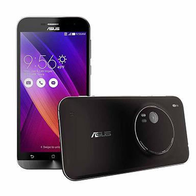 Asus Zenfone Zoom (2 GB/16 GB)