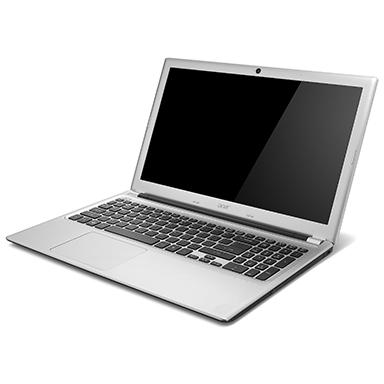 Acer Aspire E5-573G (Core i7 5th...