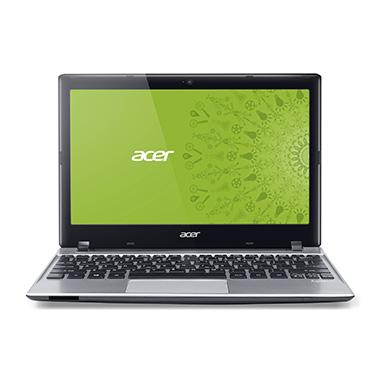 Acer Aspire V Nitro (Core i5 4th...
