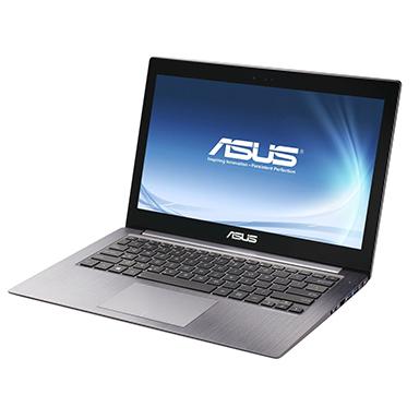Asus VivoBook F450CA