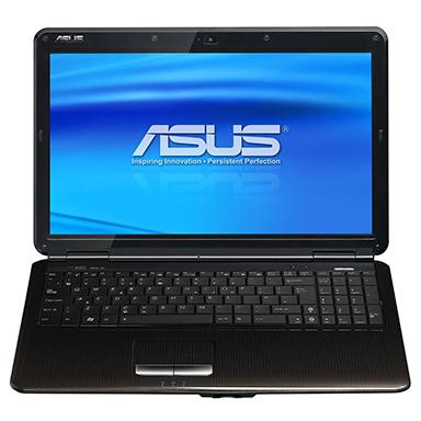 Asus K Series K555LJ