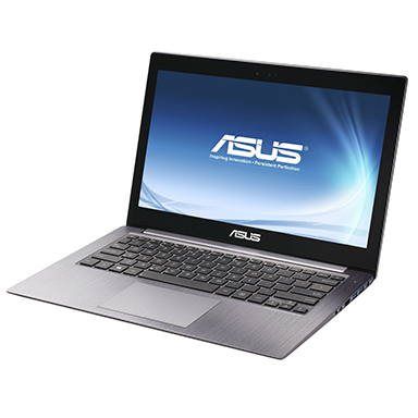 Asus ROG GL552JX (Core i7 4th Ge...