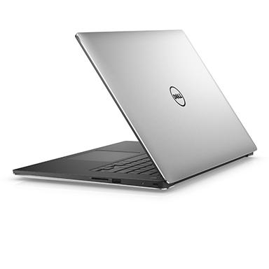 Dell XPS 13 (Y560031IN9)