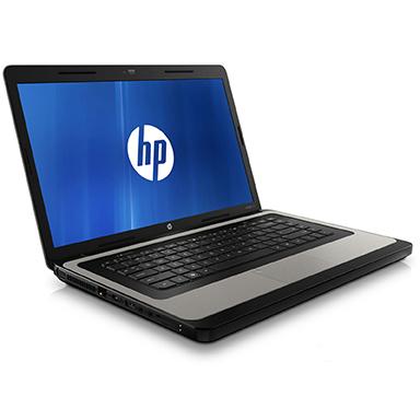 HP 14-AC171TU (T5Q67PA) Notebook