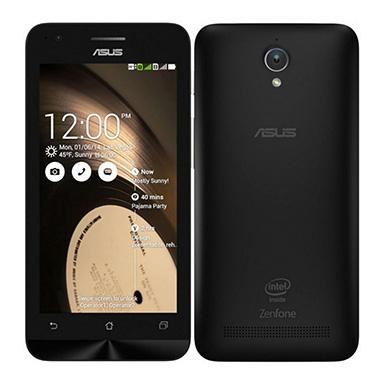Asus Zenfone Go ZC500TG (2 GB/16 GB)