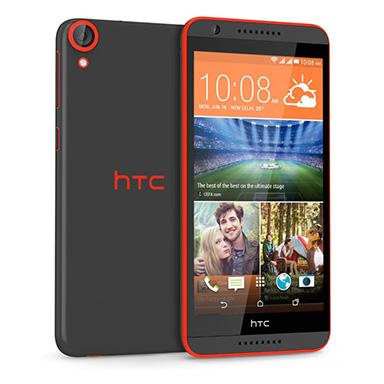 HTC Desire 728 Dual Sim (3 GB/32 GB)