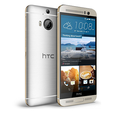 HTC One M9 (3 GB/32 GB)