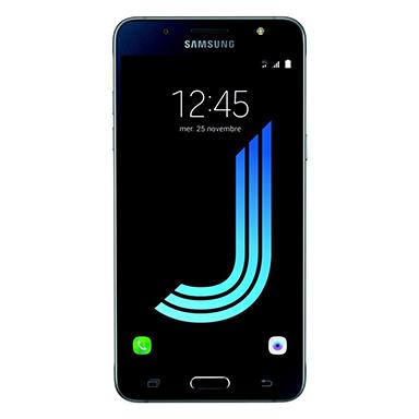 Samsung Galaxy J5 - 6 (New 2016 Edition)