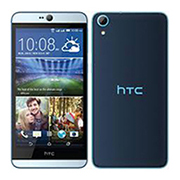 HTC Desire 826X CDMA+GSM (2 GB/16 GB)
